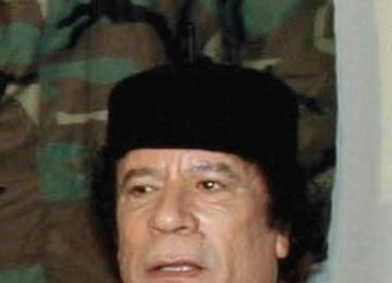 Libye: l'OMS semble prête