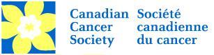 La semaine de lutte contre le cancer en France à partir du lundi 21 mars