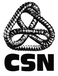 Santé: Montréal serait sous-financée selon les syndicats CSN