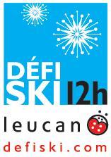 Cancer: Leucan ramasse 600 000$ grâce au Défi ski 12h Leucan