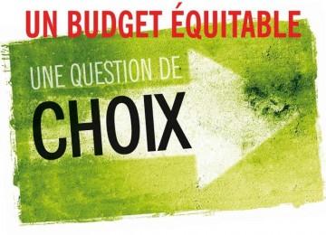 Budget Bachand dans la mire : les bureaux du Ministère de la santé sous occupation à Montréal