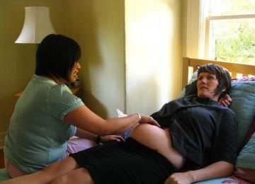 Sages-femmes : Victoriaville aura un nouveau service de suivi pré et post‐natal