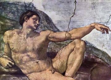 Les pénis courbés pourraient être redressés à l'aide d'une injection