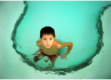 Risques de la baignade: les MTEB