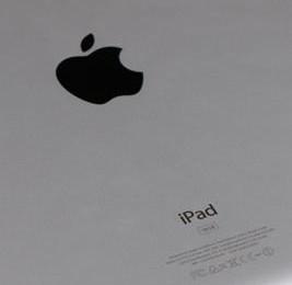 iPad 3: sera-t-il identique au précédent? – Pour les médecins, du pareil au même!