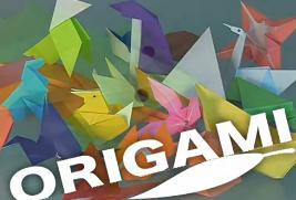 Akira Yoshizawa, origami et santé