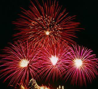 Bonne année 2014 en santé !