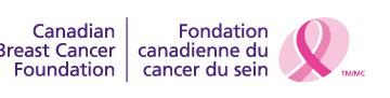 Cancer du sein: La Fondation canadienne du cancer du sein a choisi Paiements Optimal pour le financement en ligne